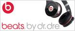 beats by dr.dre/ビーツ・バイ・ドクタードレ