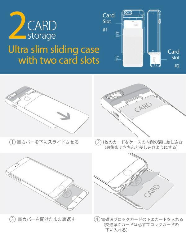 i Slide pro for iPhoneX アイスライド MARVEL マーベル GLOW IN THE DARK 蓄光