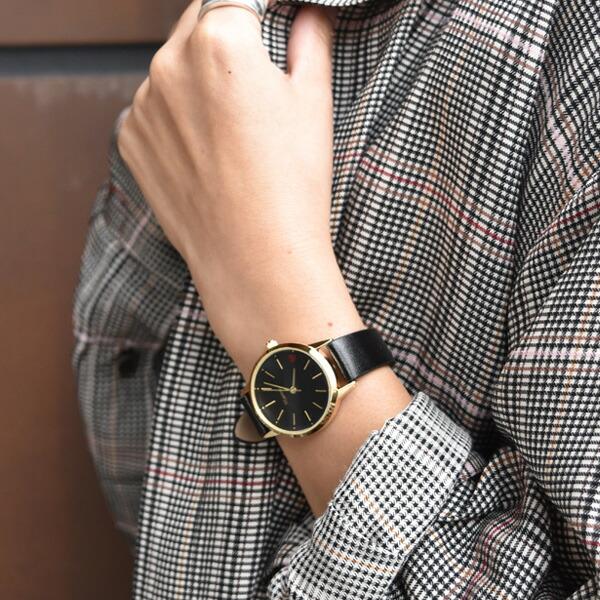 nattito コラソン FSC136 腕時計 レディース
