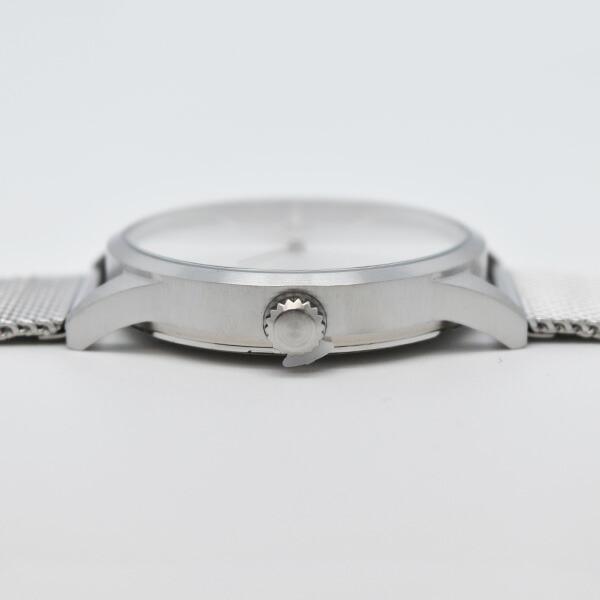 CHPO シーエイチピーオー Johanna 14236AA 14236BB 腕時計