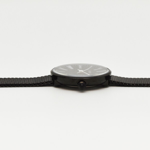 ADEXE アデクス 腕時計  PETITE-8series 2503M  レディース
