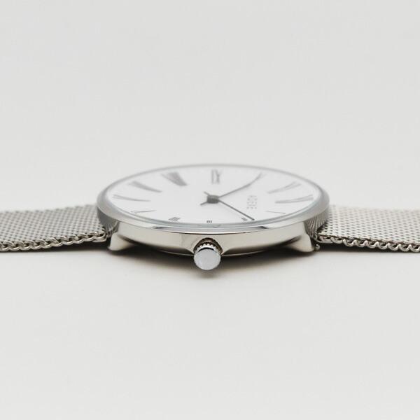 ADEXE アデクス 腕時計  PETITE-8series 2504m  レディース