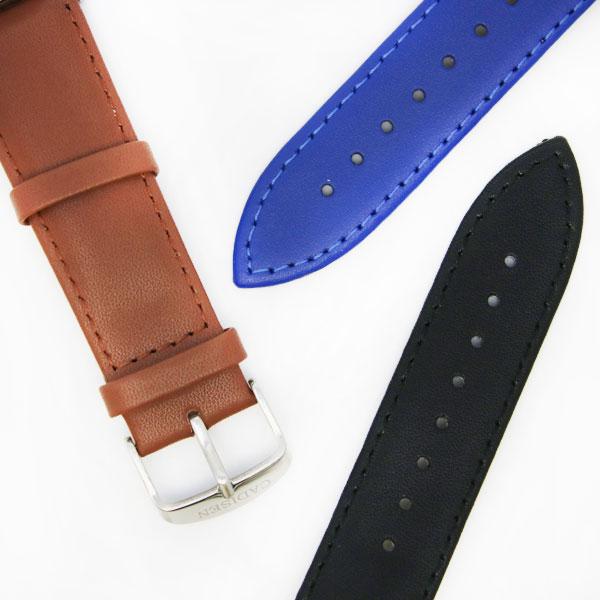 CADISEN メンズ腕時計 クロノグラフ C9066