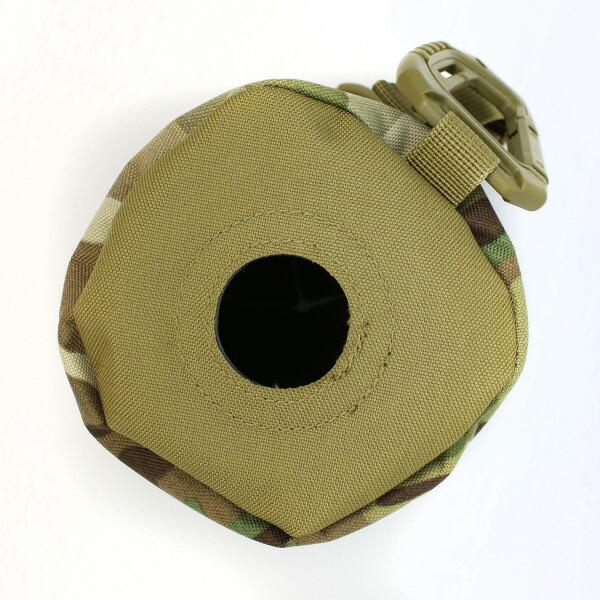 ペーパーホルダー トイレットペーパー カバー アウトドア ペット