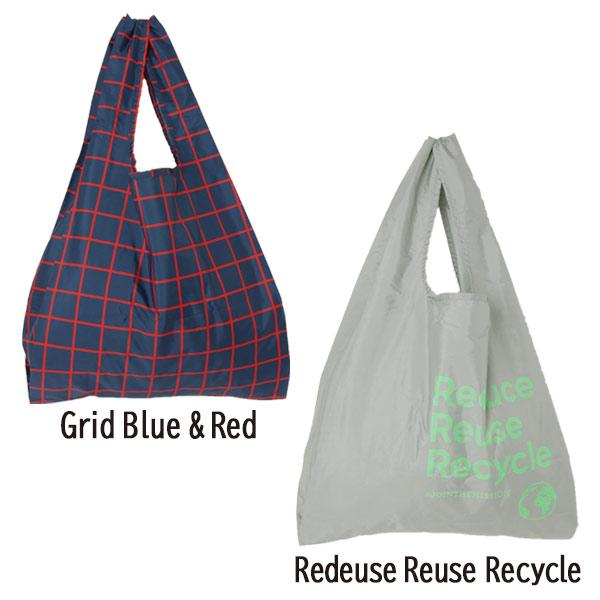 KINDBAG カインドバッグ エコバッグ レディース メンズ 鞄 買い物バッグ