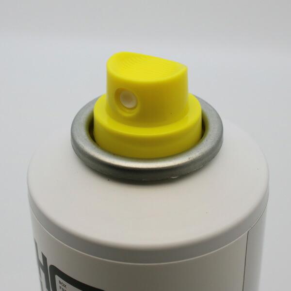シューズ カバーリング剤 コーティング剤 スニーカー