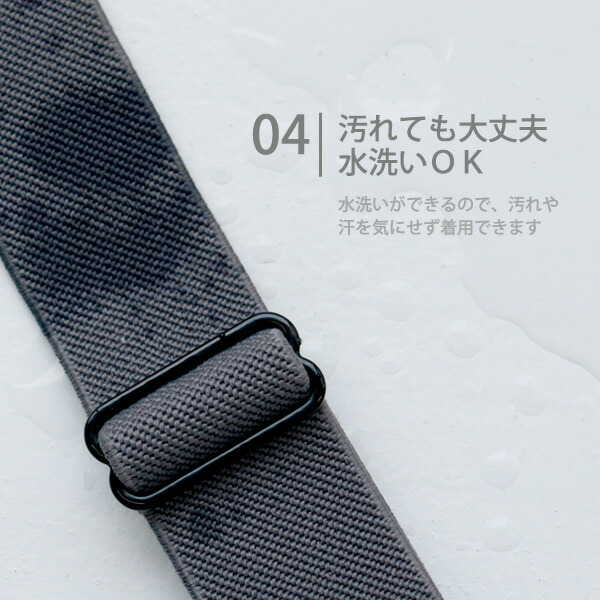 アップルウォッチ バンド ベルト Apple Watch Band Stretch Nylon 38/40mm 42/44mm ストレッチ ナイロン スポーツ レディース メンズ