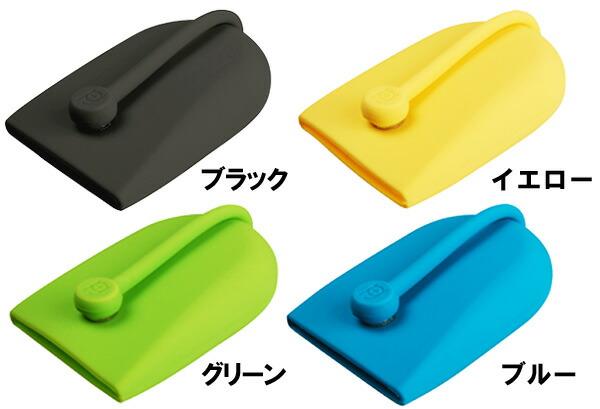 シリコン製キーカバー・キーケース