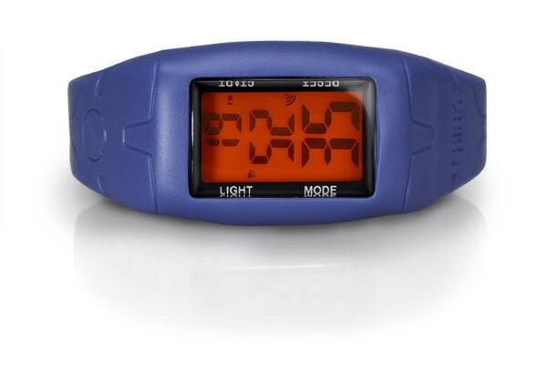 ヱヴァンゲリヲン腕時計 月刊エヴァ5th × RELAX PLUS × RADIO EVA DAYKEEPERパチエヴァカヲルモデル