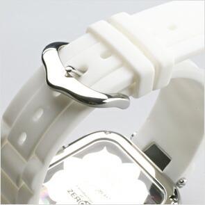 ZERONE/ゼロワン 【SASU/type01】 男女兼用腕時計
