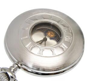 FOB 懐中時計