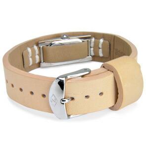 [カバンドズッカ] CABANE de ZUCCa 腕時計 /CHEWING GUM L.V. (チューイングガムレザーバージョン)AWGK019,AWGK020,AWGK021