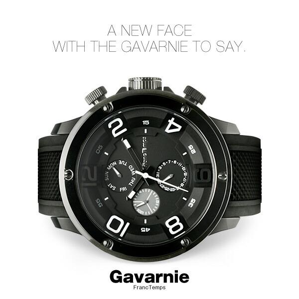 ランキング1位 Franc Temps/フランテンプス Gavarni/ガヴァルニ