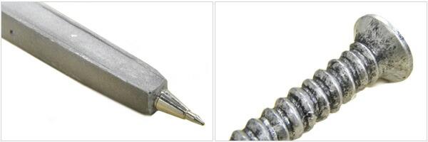 工具型ボールペン・ツールペン