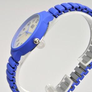 【MILALA】レディース腕時計 EA-254 クラシカル レディースウォッチ