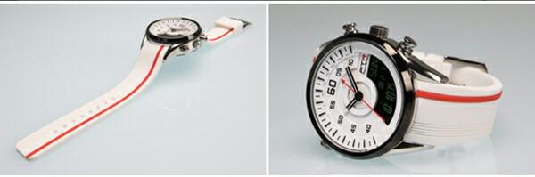 Franc Temps/フランテンプス Racing/レーシング メンズ 腕時計