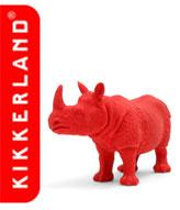 KIKKERLAND(キッカーランド)のユニーク雑貨