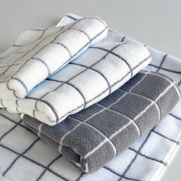 ふわふわで使い心地のよいタオルを御紹介してください。
