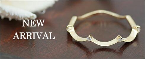 リング,システィーナ,ジュエリー,ダイヤモンドリング,フリル,可愛い,指輪,重ね付け,ダイヤリング,ダイヤモンド