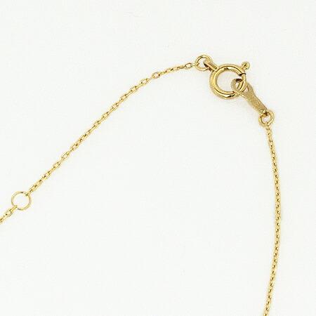 テーパー,バゲット,ダイヤ,ネックレス,一粒ネックレス