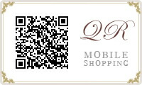 QR MOBILE SHOPPING