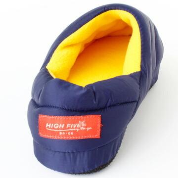 あったかルームシューズ スリッパ サボ つっかけ サンダル 室内用 フリース 滑り止め 軽量 もこもこ ふかふか 防寒 暖かい 冬用 ギフト