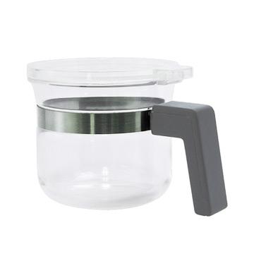 biite(ビッテ) Powder Pot(パウダーポット)