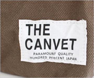 canvet キャンベット