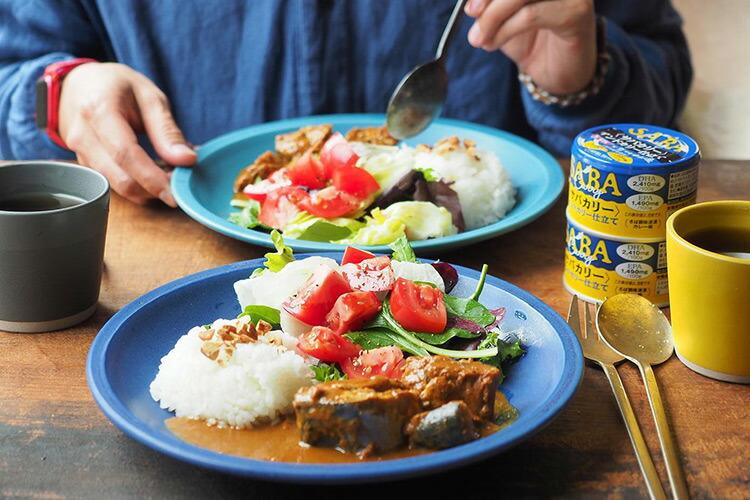 Sai サイ 再生土を使用した食器