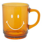 duralex smiley face