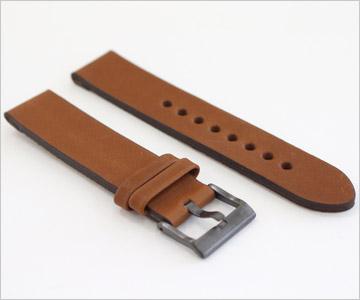 INSTRMNT 腕時計 detail