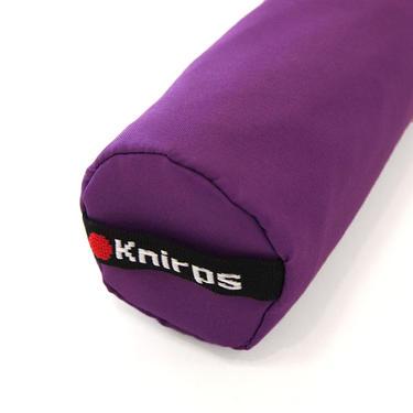 knirps floyd