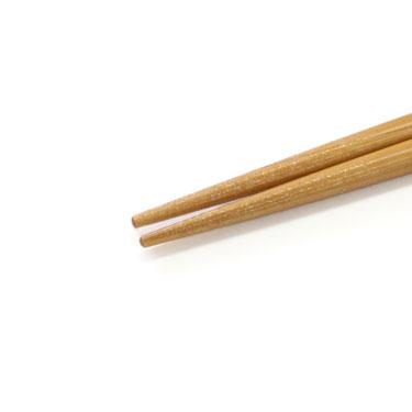 フラワーガーデン 箸箱セット