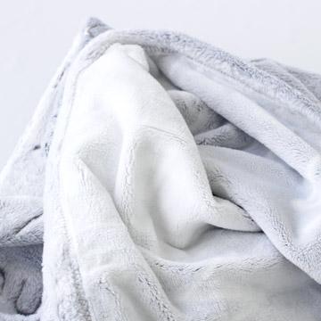 蓄光ブランケット あったか 防寒 毛布