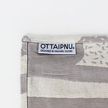 OTTAIPNU スクエアクロス