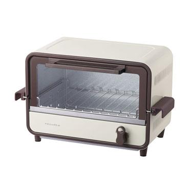 Classic Oven Rund