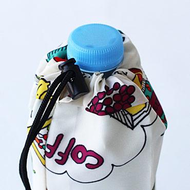 ミニマキシショッパー 詳細