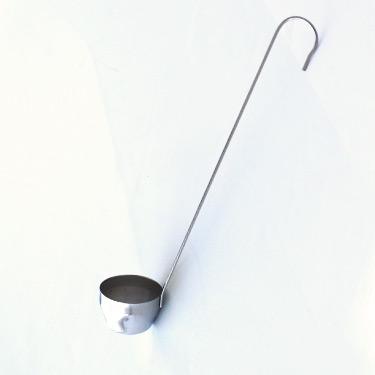 ADERIA(アデリア)スタイリッシュ 梅酒用瓶 MCコンテナー(Metal Cap Container)3L