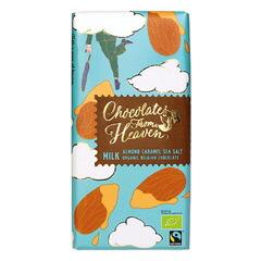 chocolates from heaven チョコレートフロムヘブン