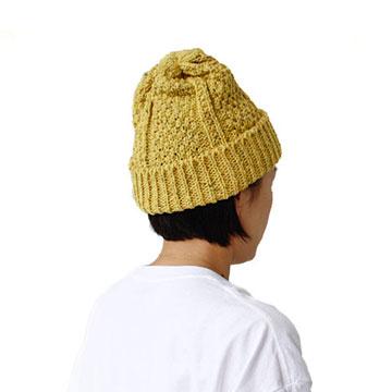 bobcap DETAIL
