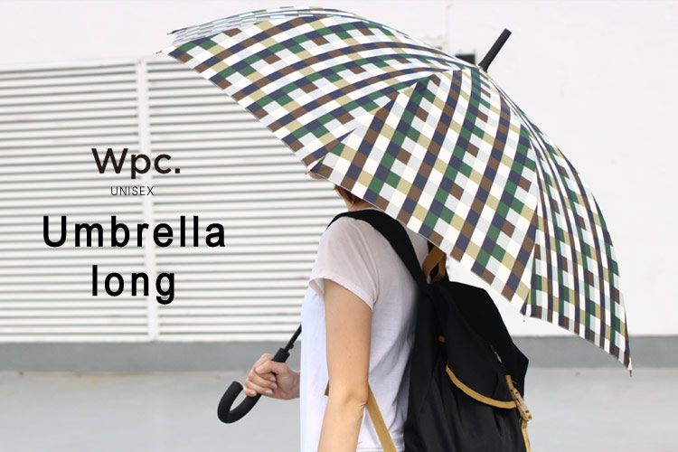 spc long umbrella