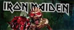 iron maiden,アイアンメイデン,Tシャツ