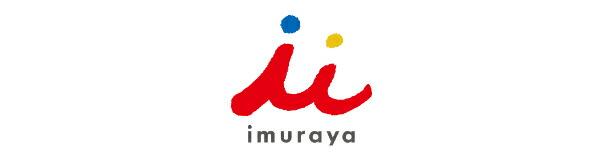imuraya