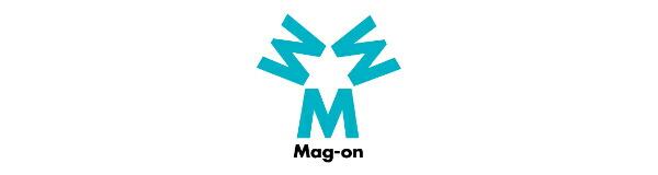 mag-on