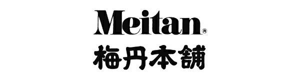 Meitan
