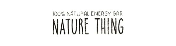 NATURE THING