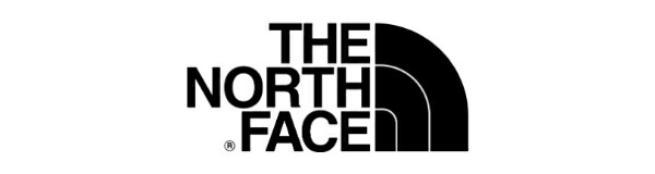 The NORTHFACE