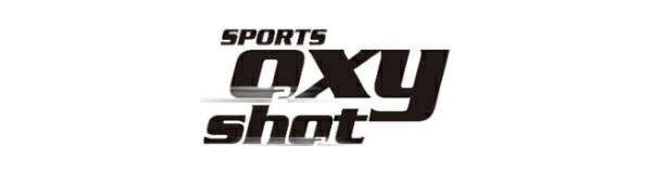 Oxy Shot