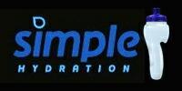 シンプルハイドレーション/Simple Hydration