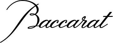BACCARAT/バカラ